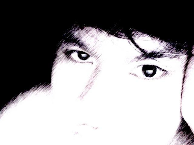 Photo 108