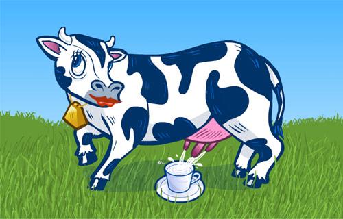 salon_raw_milk