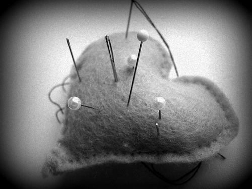 stab-heart-1