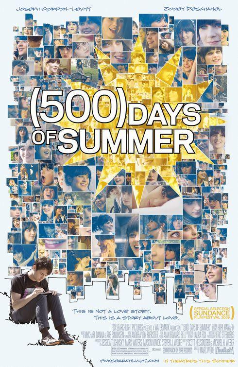 five_hundred_days_of_summer
